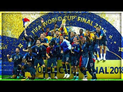 This is why we love sports (soccer, football, handball, basketball...) ● FULL HD
