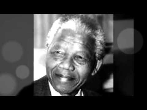 Salute Mandela - Jaziel Brothers Ft Tsoakae, Opokid & Msa Mahlangu