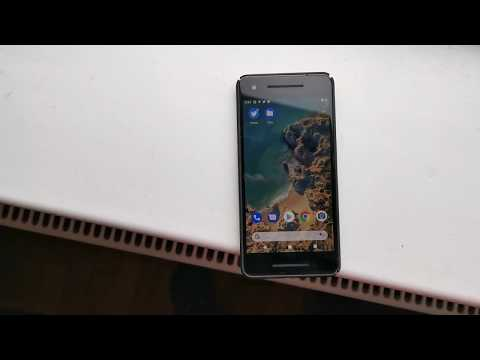 Wallpaper Crash Explained Here S How A Simple Image Can Soft Brick Phones Android Authority
