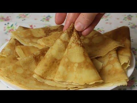 recette-crêpes-françaises-/-french-pancakes-recipe