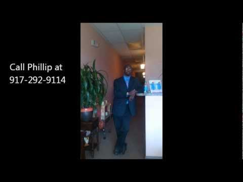 Where's the Money??  Phillip Gillon Interview : Foreclosure Prevention, settlements & More!