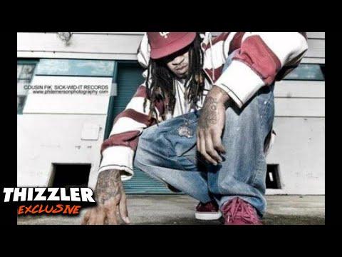Cousin Fik ft. DB Tha General - Sickest Nigga Healthy [Thizzler.com EXCLUSIVE]