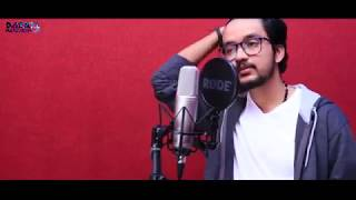 Naino Ne Bandhi Kaisi Dor Re Lyrics/ Gold Movies Song/Studio Cover