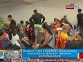 BP: Mahigit 7k pasahero, inaasahang dadagsa sa mga bus terminal ngayong araw