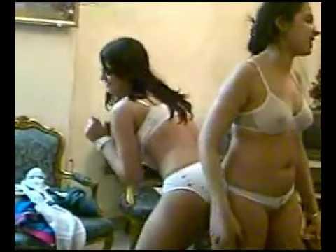 Sonia bagdady naked pics