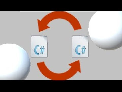 Unity C# - How to interact between scripts