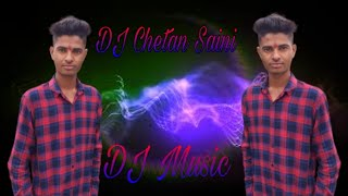 Gambar cover Deewana_Kai_Nafrat_Aagi_Re_Meenawati_ 3D Brazil Remix DJ Chetan Saini DJ DILRAJ