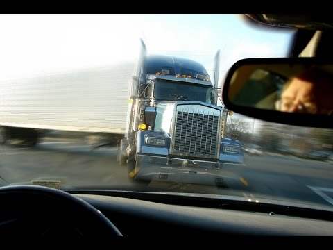 Truck Accident Law Firms Highlands Ranch Co