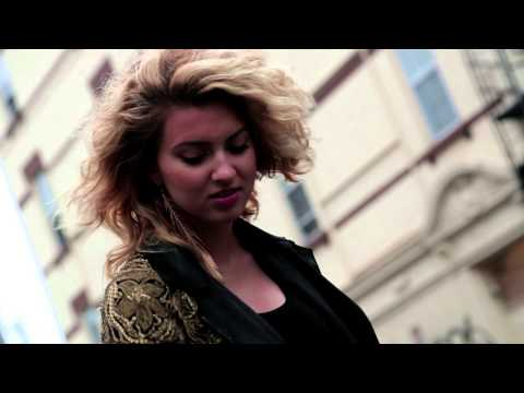 Tori Kelly - Dear No One (Behind The Scenes)