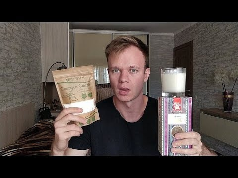 3 самых полезных продуктов для диабетика (часть 3)