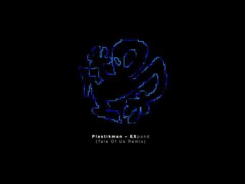 Plastikman - EXpand (Tale Of Us Remix)