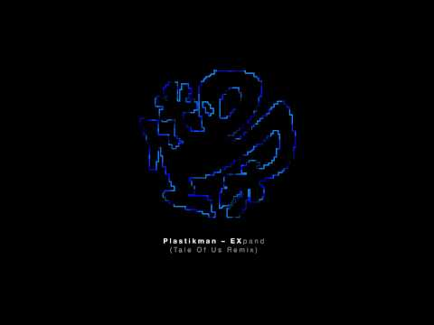 Plastikman - EXpand (Tale Of Us Remix)