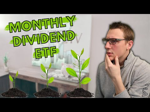 my-favorite-monthly-dividend-paying-etf-on-robinhood---exchange-traded-fund-investing-for-beginners