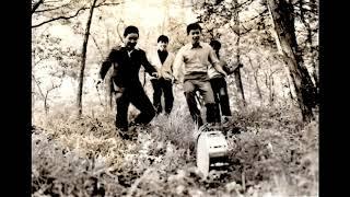 自分達の演奏 夏木マリさんが歌っていたこの曲を、1970年代に演奏した音...