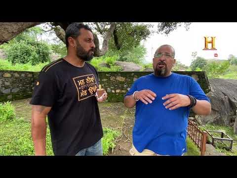 #RoadTrippinWithRnM | Day 9 | Vlog 04 | Rocky Mayur | Dilwara Temples | Mount Abu