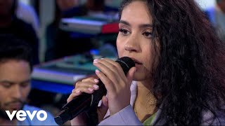 Alessia Cara Out Of Love Live On Good Morning America 2019.mp3