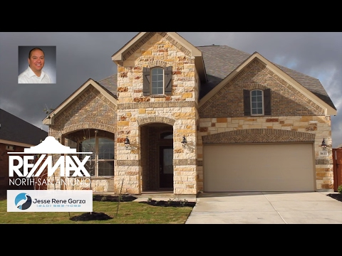 San Antonio Homes for Sale- 8611 Shady Mountain MLS #: 1256069 Jesse Rene Garza REALTOR