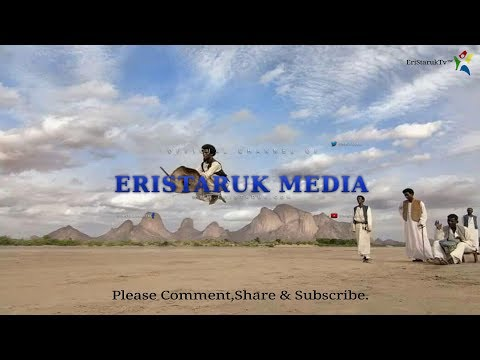 Welcome to EriStaruk Media Digital World.