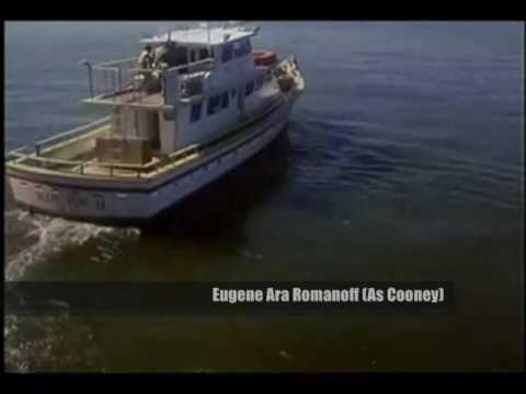 TROMA'S WAR (1988) - Eugene Ara Romanoff (My Fathe...