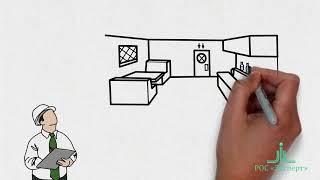 видео Оценочная компания