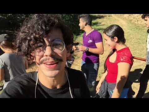 Video de Guisa