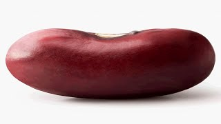 red bean sus