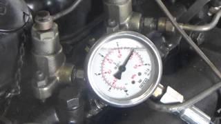 видео Проверенный двигатель g4fc