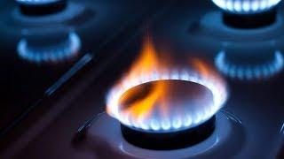 Главное на Радио России: газовая безопасность в быту