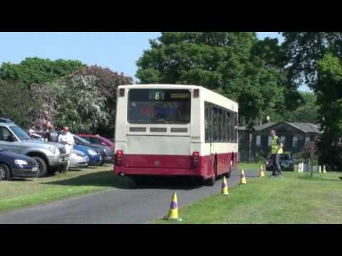 Heath Common 2012