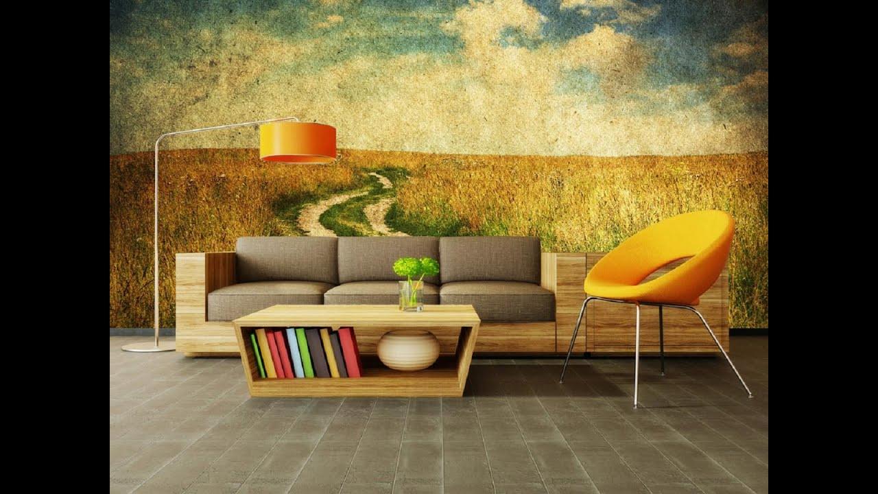 19 Latest Sofa Designs For Living Room 2017 Set