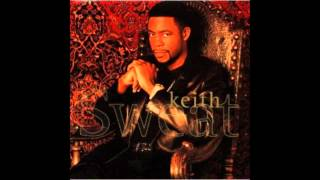 Keith Sweat Nobody (slowed Version)