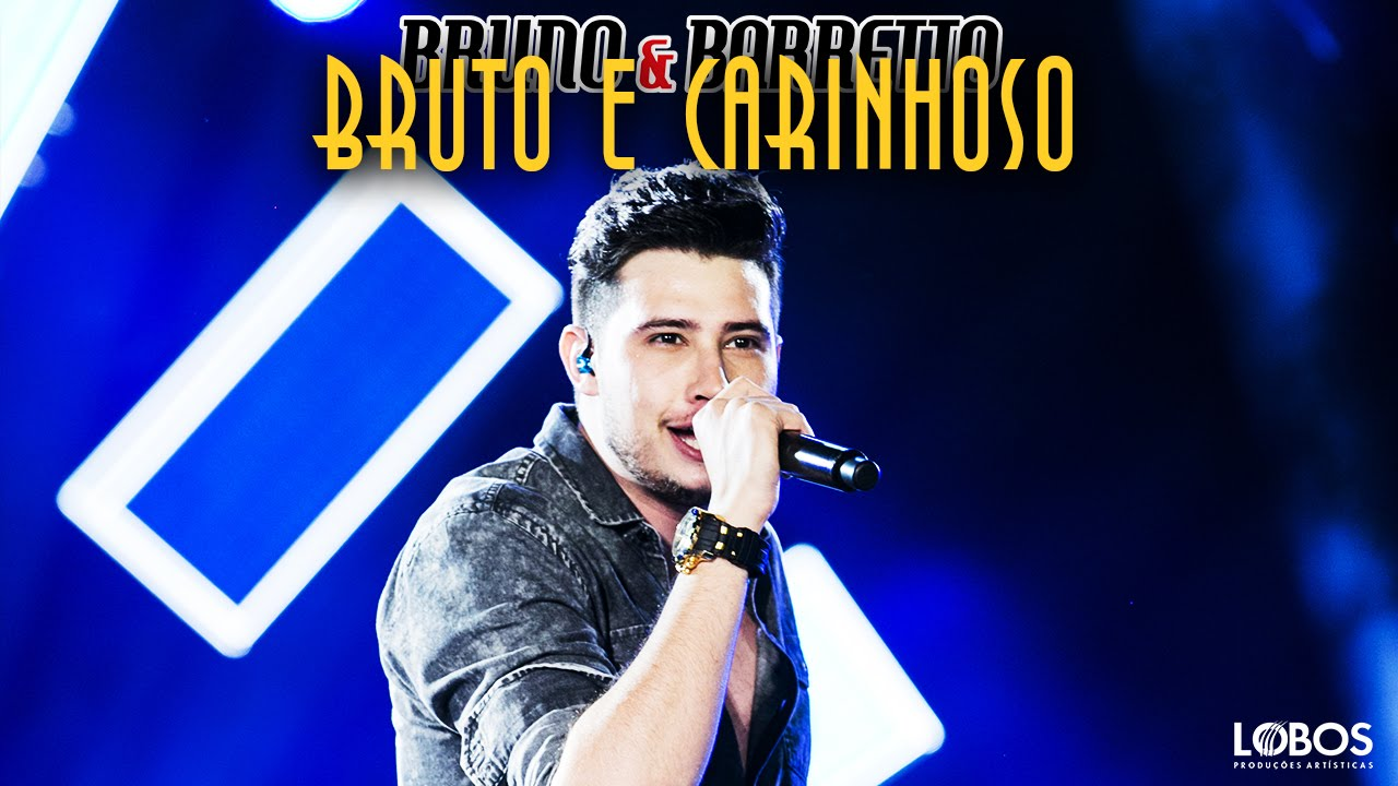DOWNLOAD MP3 JEITO GRÁTIS CARINHOSO