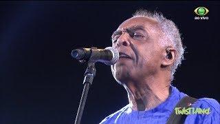 Baixar [BAND RS] - Íntegra da transmissão do Pepsi Twistland, com show de Gilberto Gil - 13/01/2018