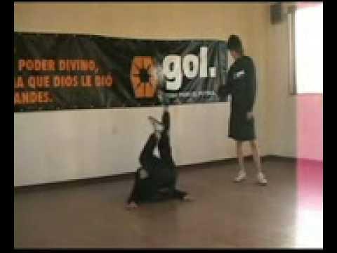 Tatsulow Risky Play. amazing freestyle football