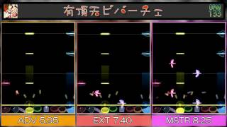 http://www.nicovideo.jp/watch/sm26156557.