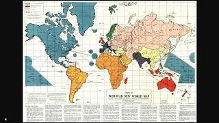 Uncategorized Strategy A History Reading Civilian Strategists