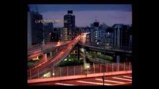 Tokyo Xtreme Racer 3 - Part 21 - Shutokou Battle 01 to the Rescue!