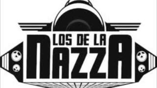 Pista De Reggaeton Musicologo 2013