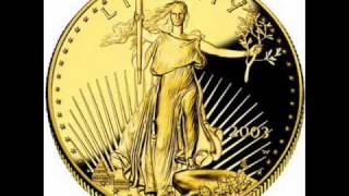Storing Precious Metals, Gold - Part 2, Gold ETFs Versus Physical Gold, Gold Bullion, Paper Gold