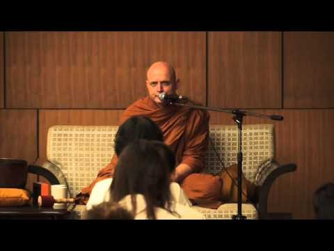 2556.11.18 Dhamma Talk by Ajahn Jayasaro at BIA