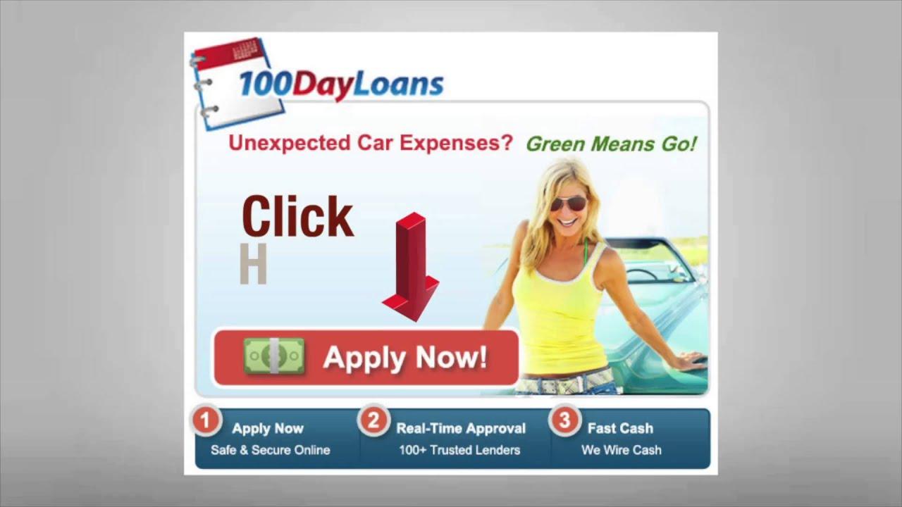88 cash payday image 7