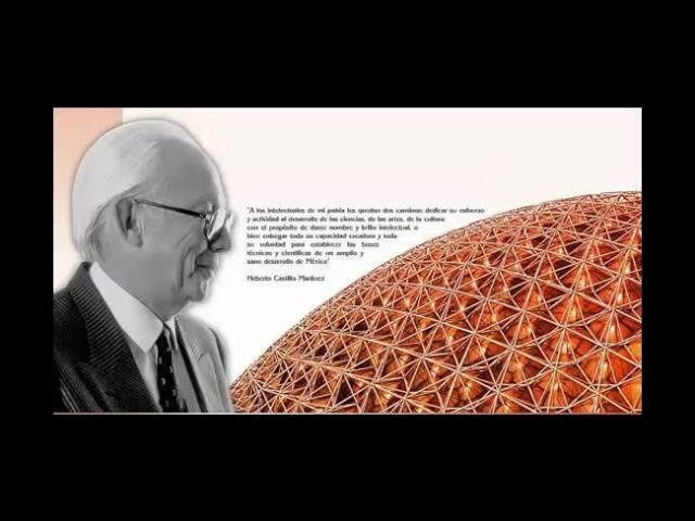 Los 10 inventos mexicanos mas famosos / Top Ten of Mexican inventions