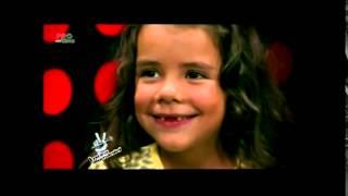 Baixar Lucian Darie - Unforgettable (Vocea Romaniei - Sezonul 1) The Voice Of Romania