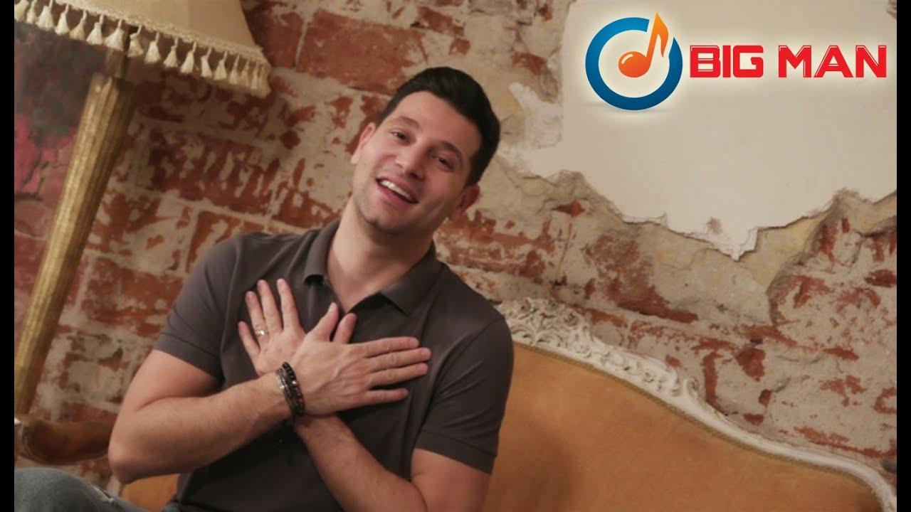 CRISTI DULES - Buze Ca Doua Petale (NEW HIT! Video Oficial 2020)