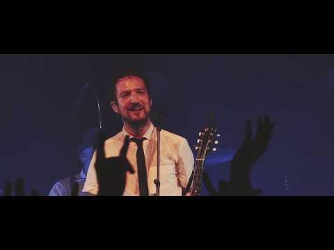 Show 2000: Live At Nottingham Rock City (15/12/16)