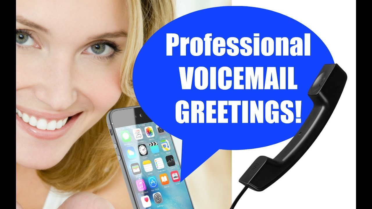Professional phone greetings for small business and large companies professional phone greetings for small business and large companies m4hsunfo