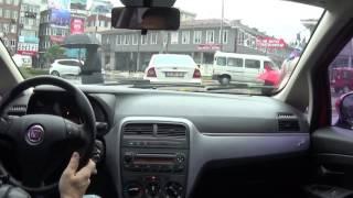 Balıkesir'de Otomobil Gezintisi - osman çakır