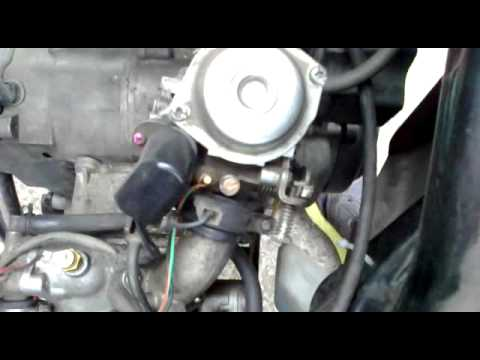 carburatore motore majesty 180 mp4 youtube rh youtube com yamaha majesty 150 service manual yamaha majesty mbk skyliner 125 150 manuale officina 01-06