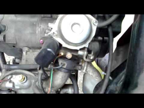 carburatore motore majesty 180 mp4 youtube rh youtube com yamaha majesty dx 250 service manual 1998 Yamaha Majesty Yp250 Scooter
