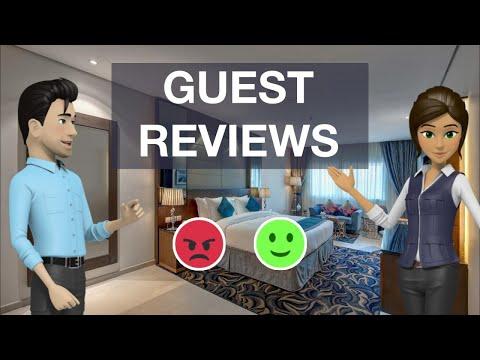 Omega Hotel Dubai 4 ⭐⭐⭐⭐| Reviews Real Guests. Real Opinions. Dubai, UAE
